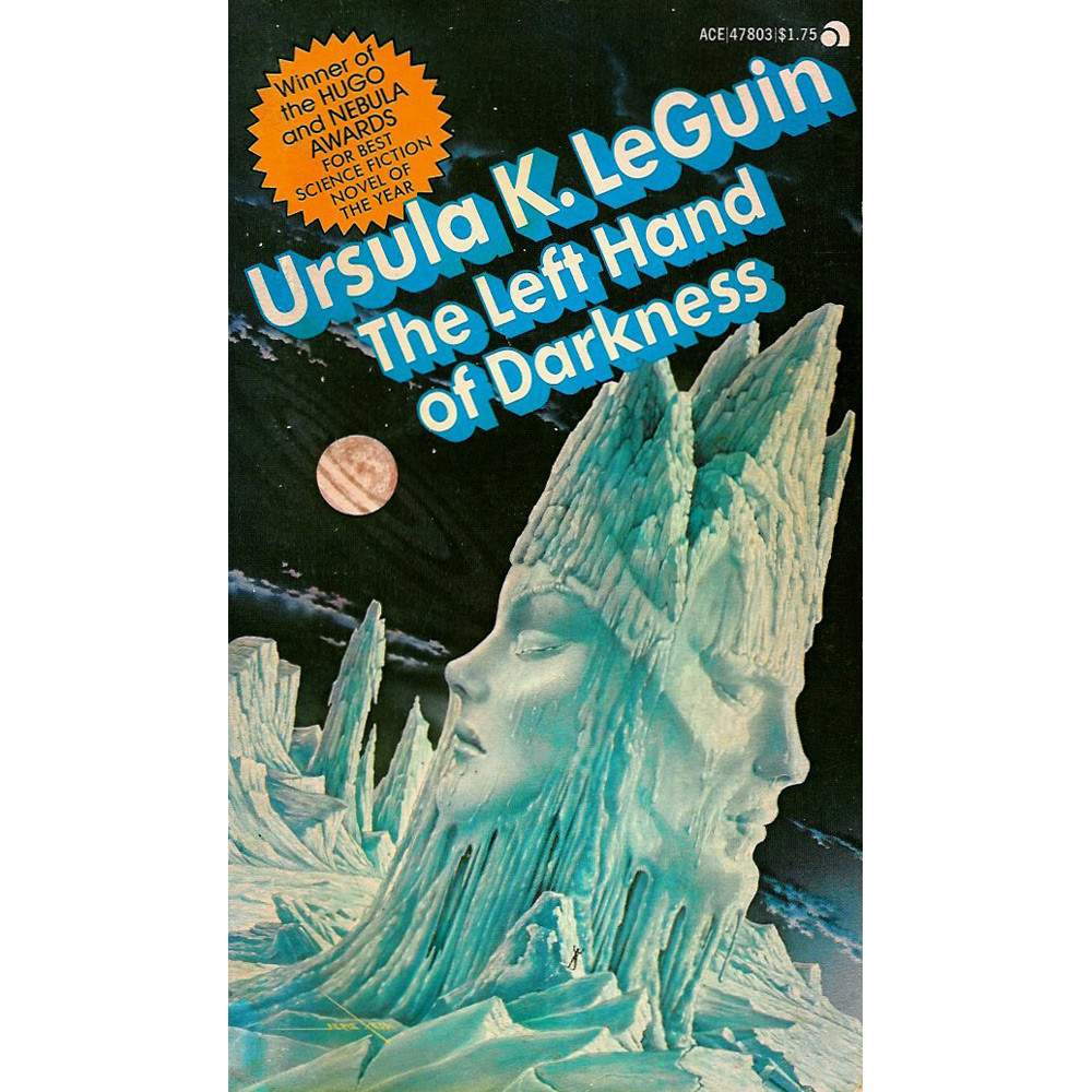 left-hand-of-darkness-science-fiction-ursula-k-le-guin_1024x1024