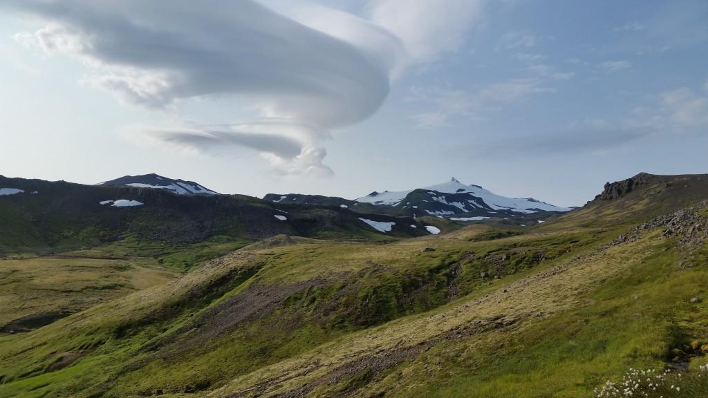 Iceland 2